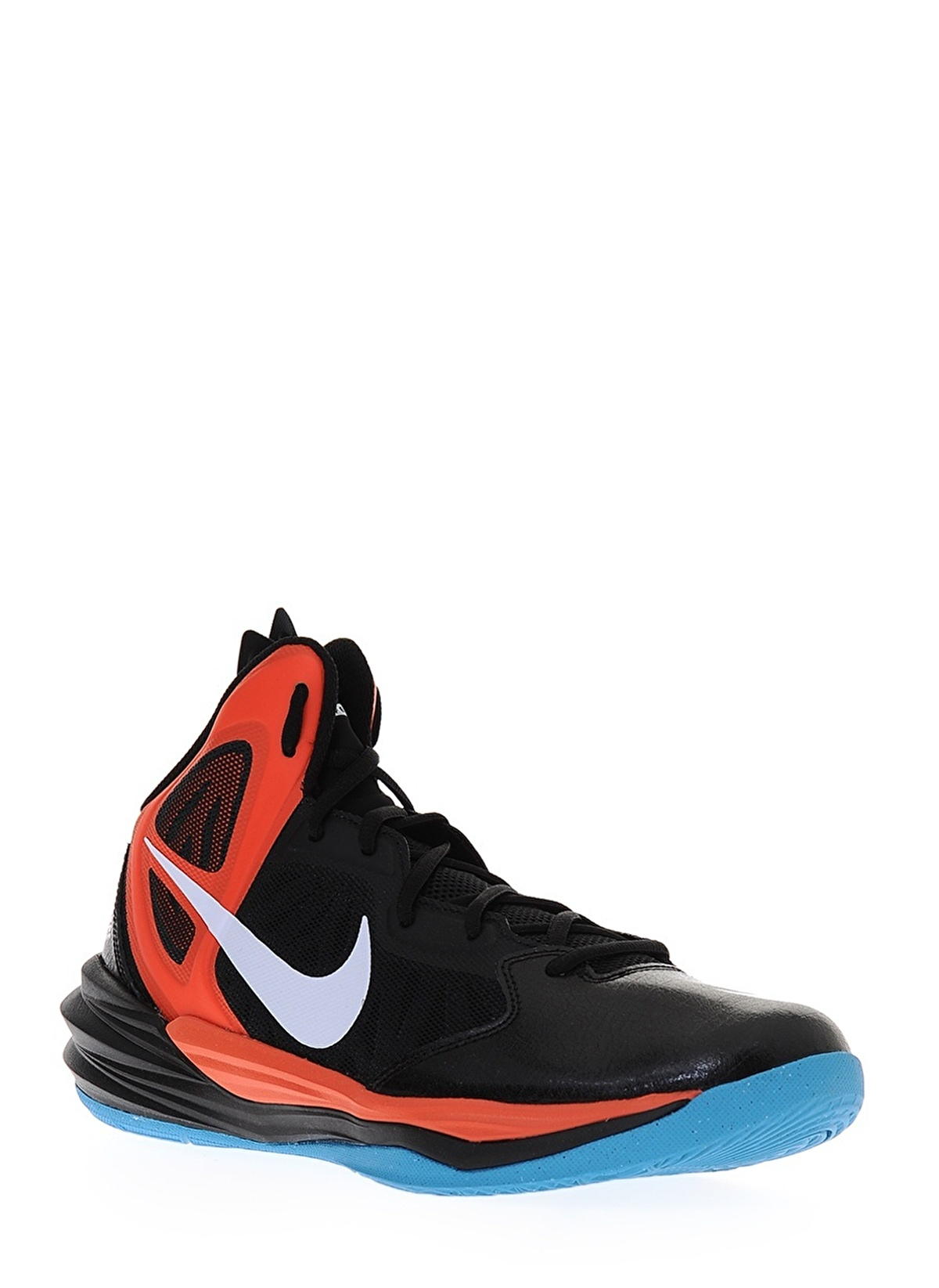 new product ca535 0a3de 683705-004-Nike-Prime-Hype-Df